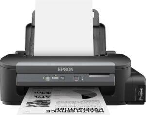 Printers & Ink – Z Black Cartridge