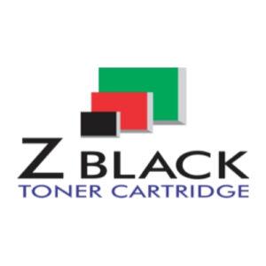 Z Black